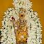Ponbalakumaran Jayabalan