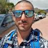 Jonathan Contreras