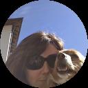 Immagine del profilo di Marta Butti