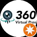 360 V.,theDir