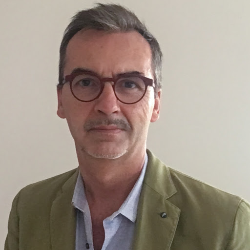 Gian Maria Zapelli picture