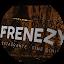 Frenezy Concepts SL