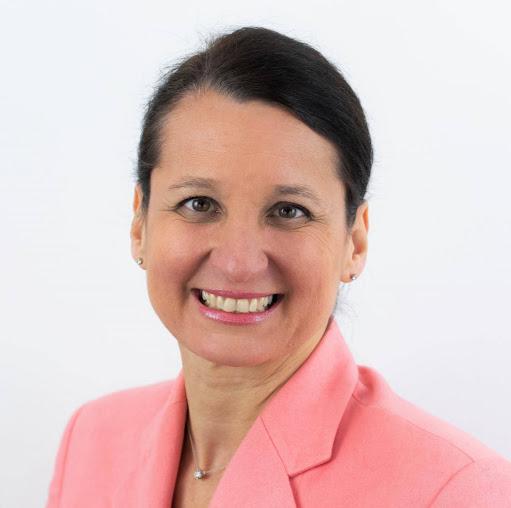 Nathalie von Bomhard