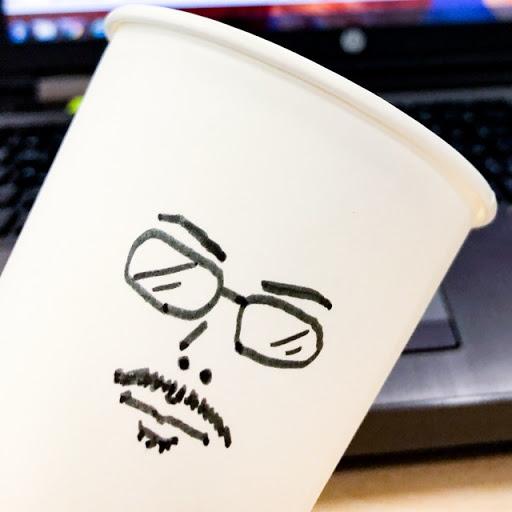 直人 篠崎's avatar