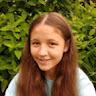 Jocelyn Heckenkamp