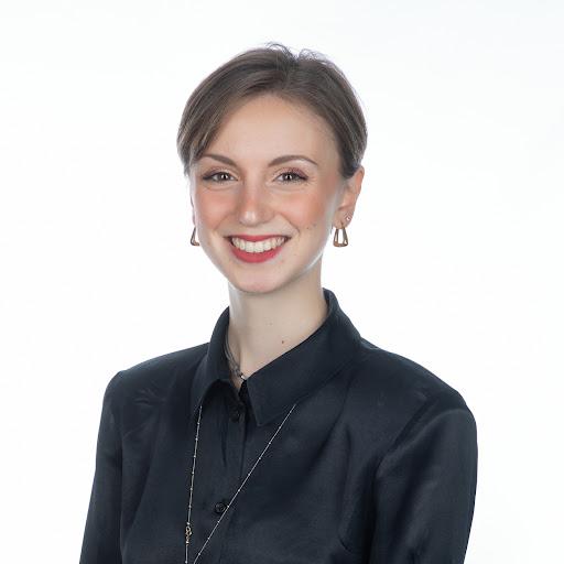 Elisa Camorani's avatar