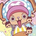 Mushroom 's's profile image