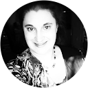 Nathalie Boucher (Chef-consultante)