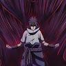 tn9647559 avatar