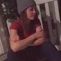 Grace Burningham's profile image