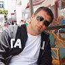 Dmitry Larionov avatar