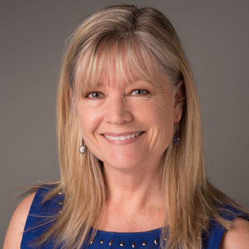 Rita Gibbs, Realtor, ALHS, CNE