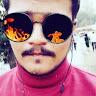 Aditya _Shinde