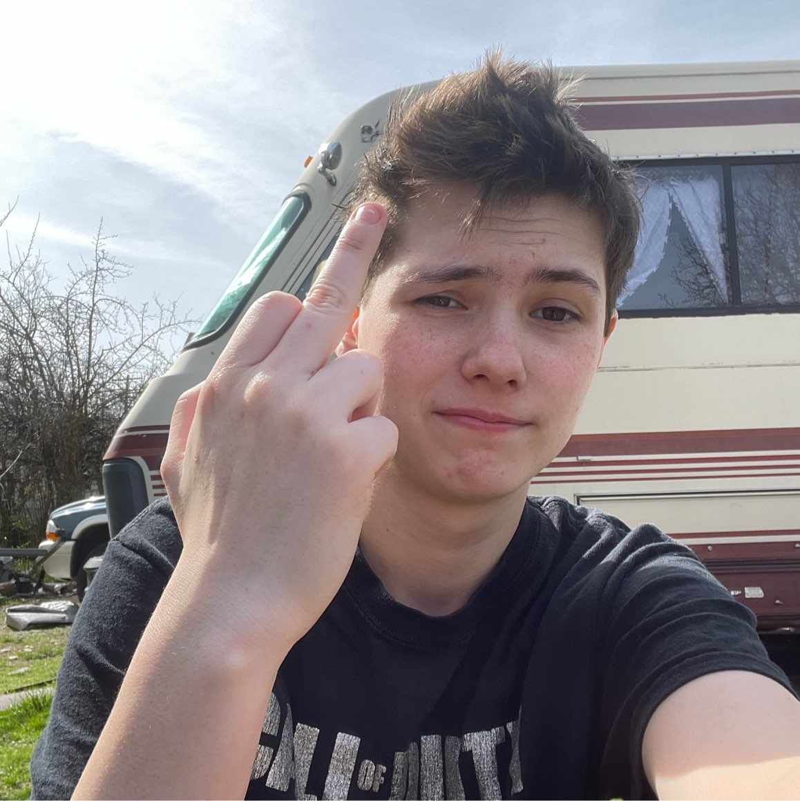Camz Playyz