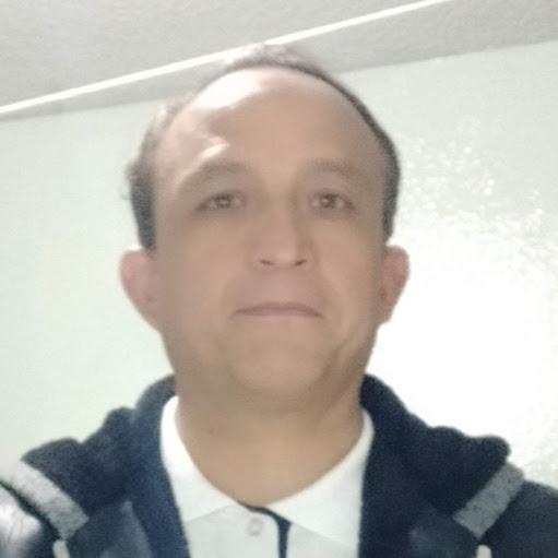 Guillermo Perez Guillen