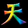 Windscopo avatar