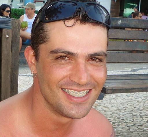 Vitor Garbin picture