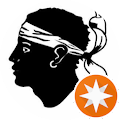 Image du profil de stephane chaumont
