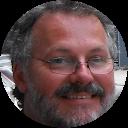 Pierre C.,WebMetric