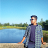 Profile picture of Nayeem Ahmad