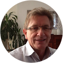 Didier Le Moine
