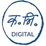 Katri Digital