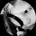 Opinión de Isabel Román García