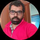 Pranav Mishra