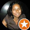 Divitha Seetharamdoo Sassi