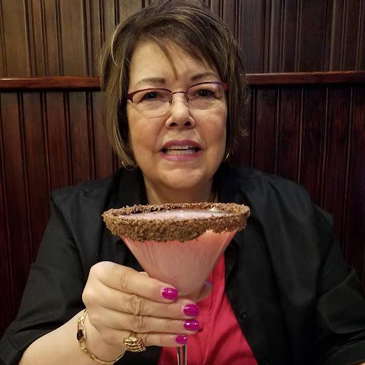 Linda S. Blough
