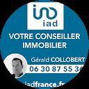 Gerald Collobert IAD France