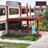 Minerva Institute Dehradun
