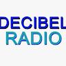 Decibel Radio