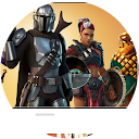 Image Google de team_gacha roblox UvU
