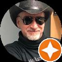 Dave W.,AutoDir