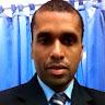 Luciano Da Silva Andrade