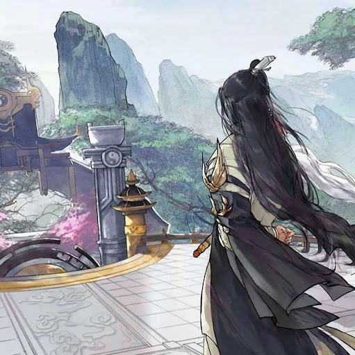 Xuanzi An
