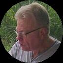 Jörg Bader