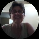 Photo of Nancy Andersen