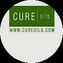 Cure O. Avatar