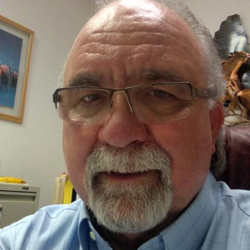 Terry Sweigart