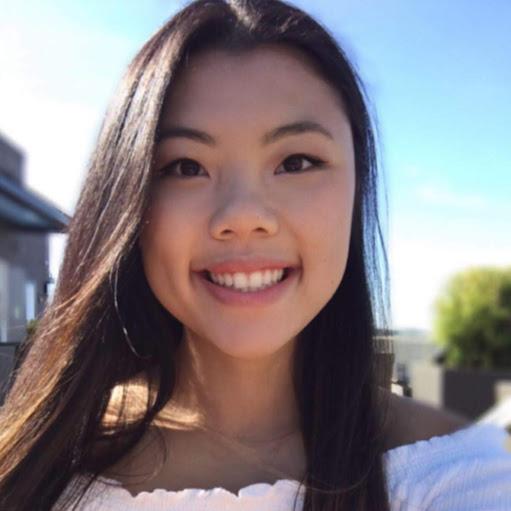 Sabreena Yang