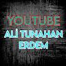 Ali Tunahan Erdem Profil Resmi