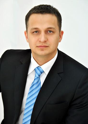 Александр Березовский picture