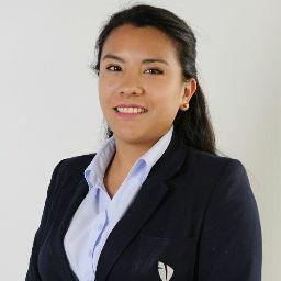 Claudia FLORES QUIROZ