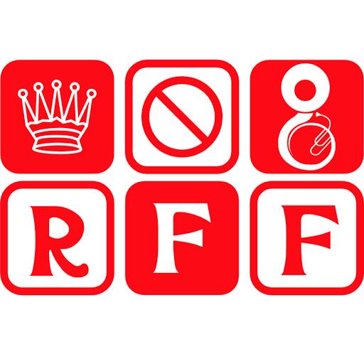 RFF T