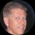David Bucher