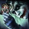 avatar de bengo_bala