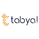 Profilbild von tabya GmbH
