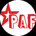 PAF Production